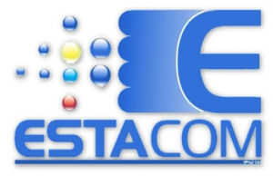 estacom pty logo