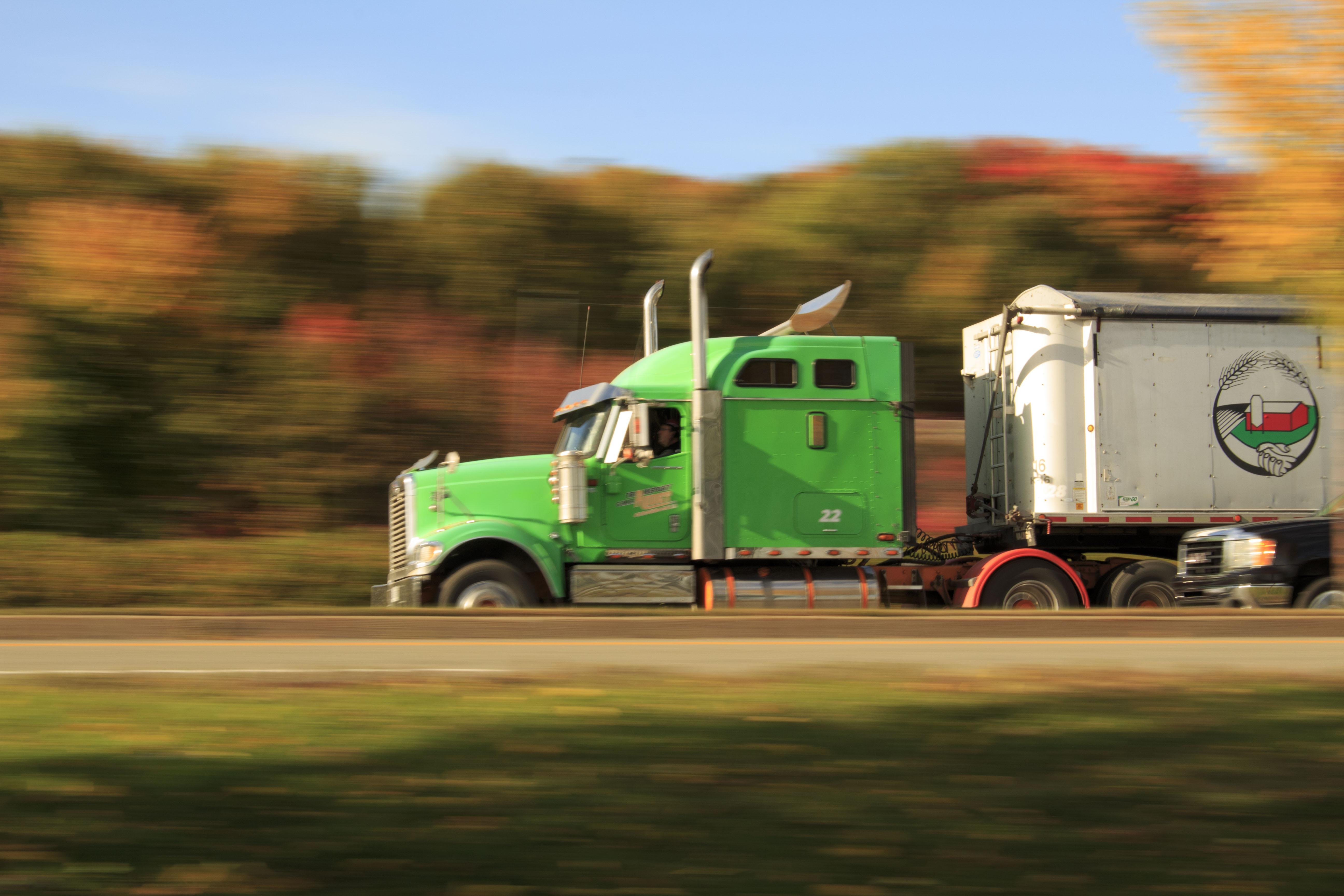 https://www.pexels.com/photo/action-automotive-cargo-container-diesel-590839/